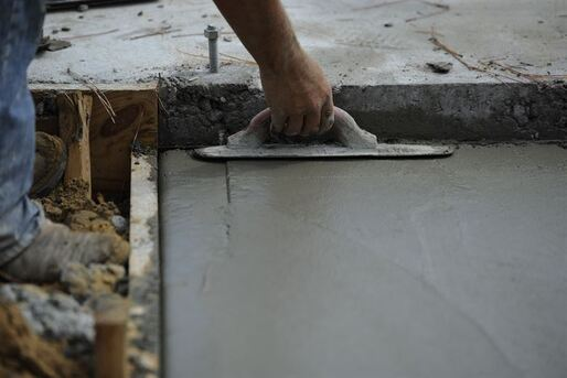 concrete-slab-foundation-contractor-panama-city-concrete-company